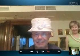 Levai Skype10 06-30-13 lo-res