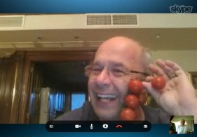Levai Skype11 06-30-13 lo-res