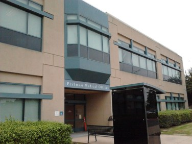 Perlman Medical Offices
