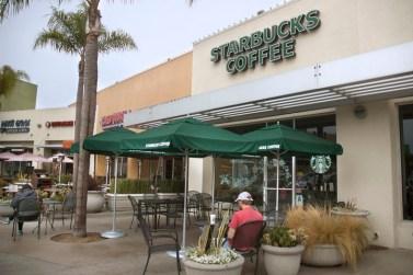 Starbucks01 11-12-13 lo-res
