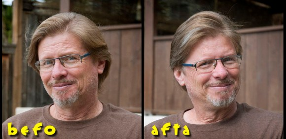 Haircut03 - Before and After 02-26-14 lo-res