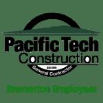 Group logo of Bremerton Employees