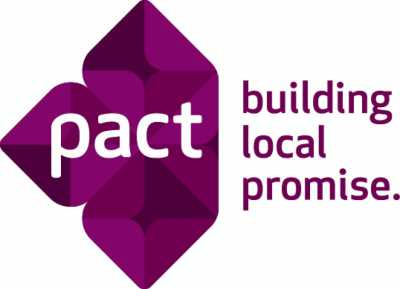 Pact International Recruitment 2017
