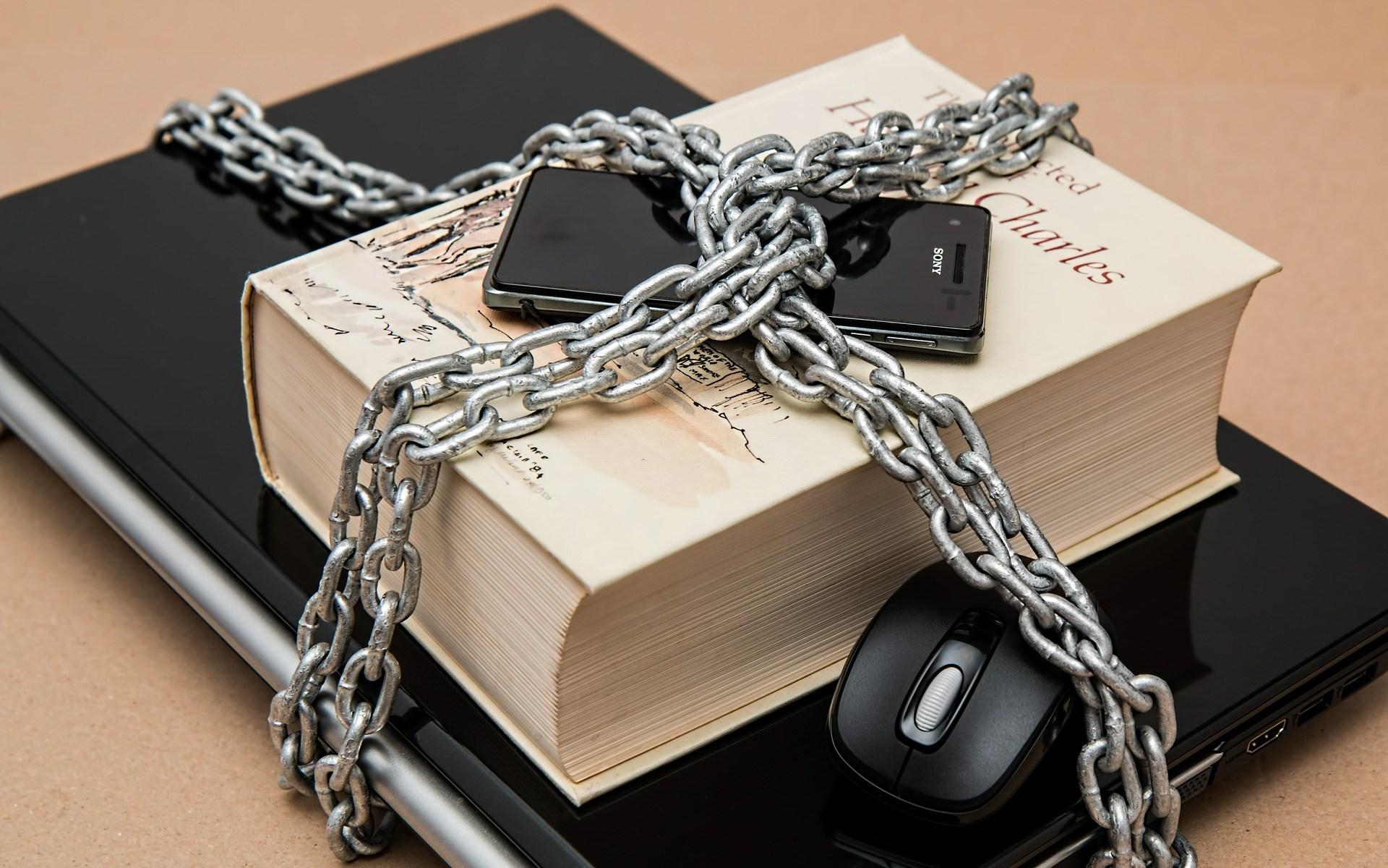 Kassensystem mit Rechteverwaltung