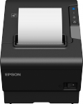 Thermo-Bondrucker Epson TM-T