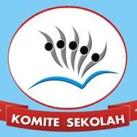 dasar hukum komite sekolah