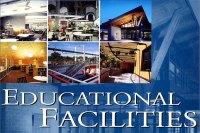 Pengertian Sarana Dan Prasarana Pendidikan