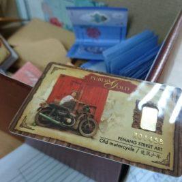 Fire sales emas public gold