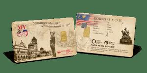 public gold 1 gram merdeka