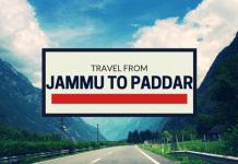 Jammutopaddar