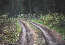 paddar-road-pmgsy