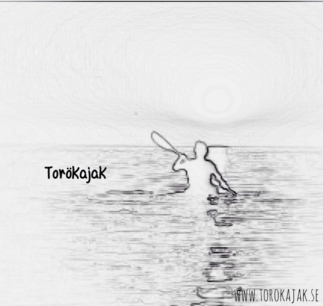 toro-kajak-logo