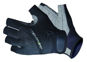 NeoSport Wetsuits Premium Neoprene SUP Glove