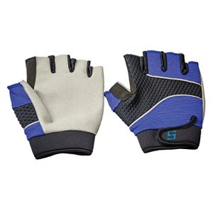 SurfStow Paddle Glove