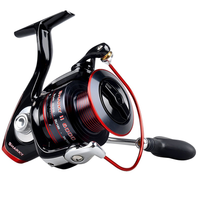 KastKing Sharky II Spinning Reel