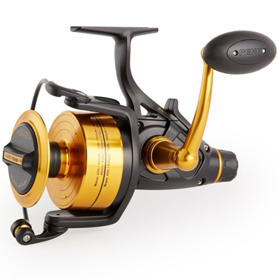 Penn Spinfisher V Spinning Fishing Reel