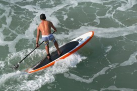how to find the best stand up paddle board