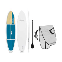"Jimmy Styks 11'4"" Scout Sport Stand Up Paddleboard"