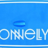 Connelly Skis SUP Drifter iSUP Paddle Board