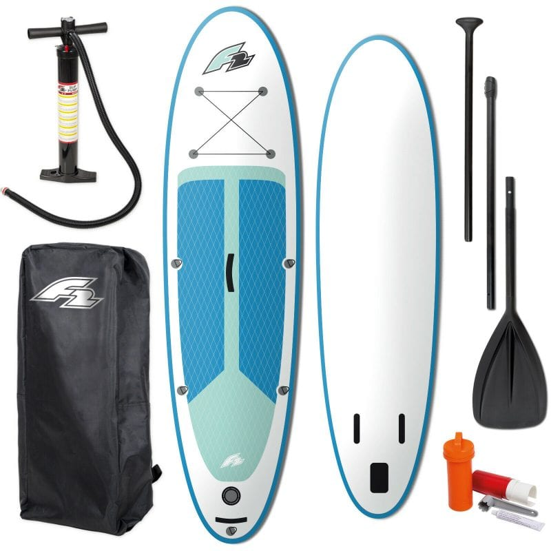 stand up paddle gonflable pas cher