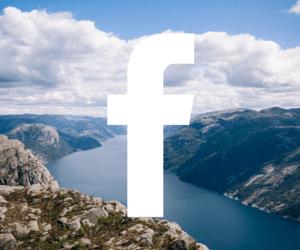 Paddle Pursuits Facebook