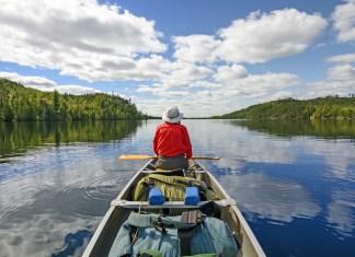 canoe buyer's guide