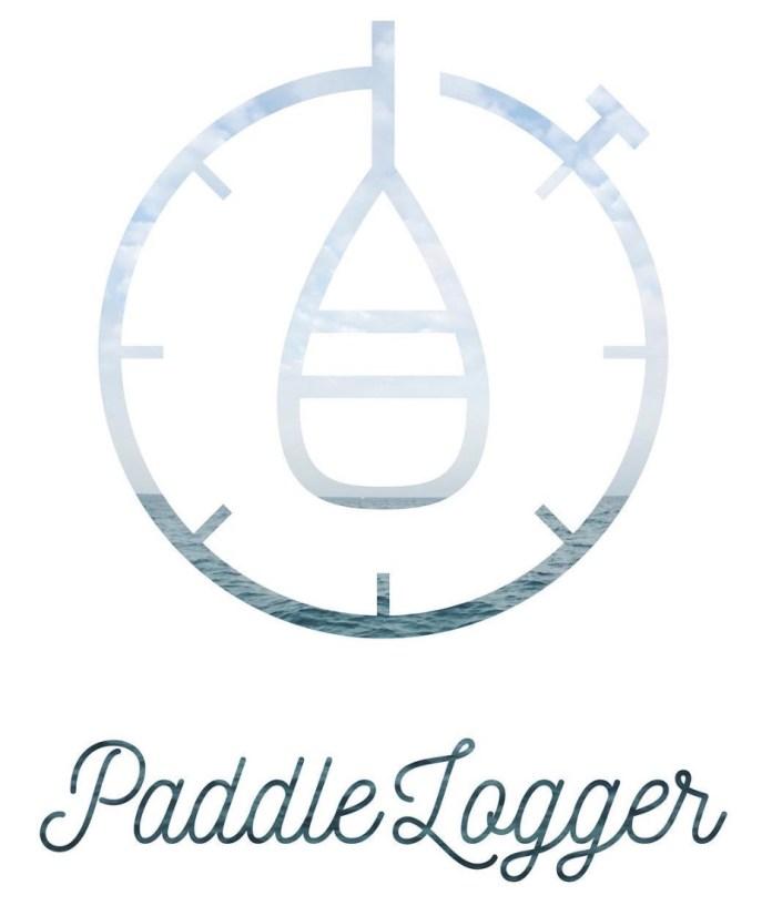 Paddle Logger kayak SUP tracker app