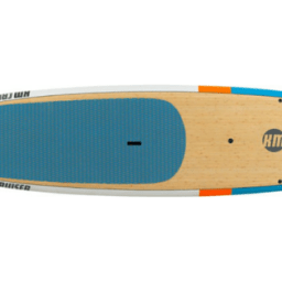 KM Hawaii Cruiser paddle board