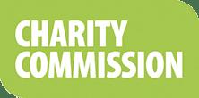 Charity no. 298328
