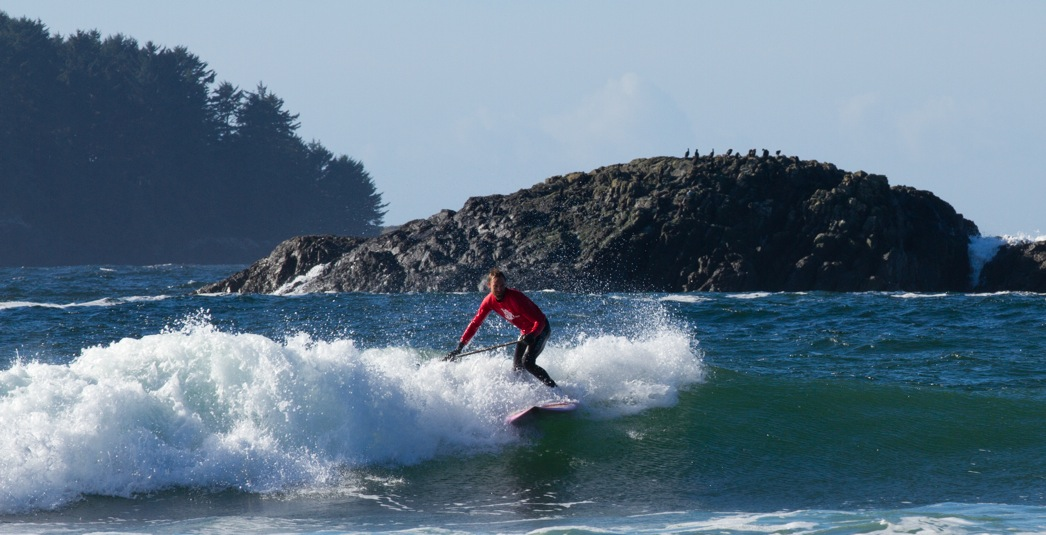 https://i2.wp.com/www.paddlesurf.ca/wp-content/uploads/2015/05/tofino-paddle-surf-invitational-2015-sup-surf.jpeg