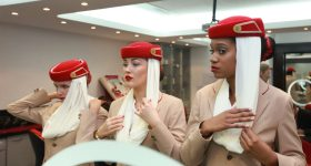 True or False: The Cabin Crew Recruitment Rumours that Won't Go Away. Are you too old?