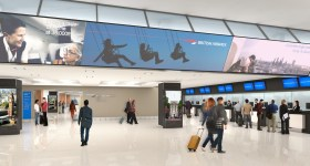 News Roundup – 02nd May 2017. A Summary of Airline News from the Past Week - British Airways to give its terminal at New York JFK a multi-million dollar makeover