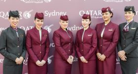 Gulf Crisis: What Does Diplomatic Spat Mean for Qatar Airways Cabin Crew Recruitment?