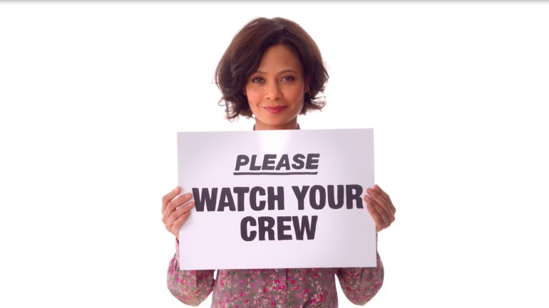 British Airways Has Finally Unveiled a New Safety Video and People are Still Unhappy