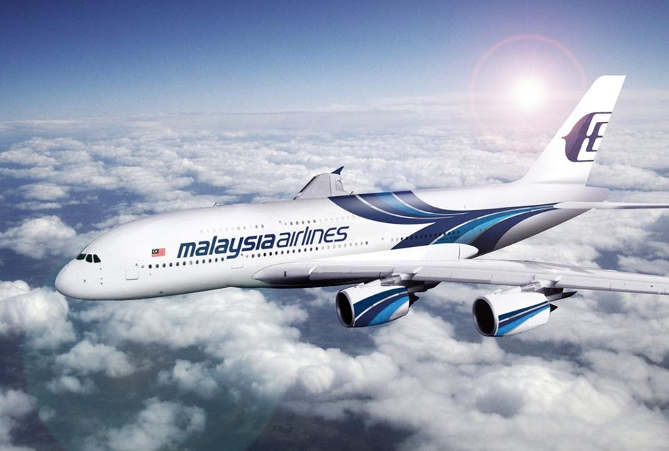 Malaysia Airlines is About to Start Using its Superjumbo A380's for Special Hajj Flights