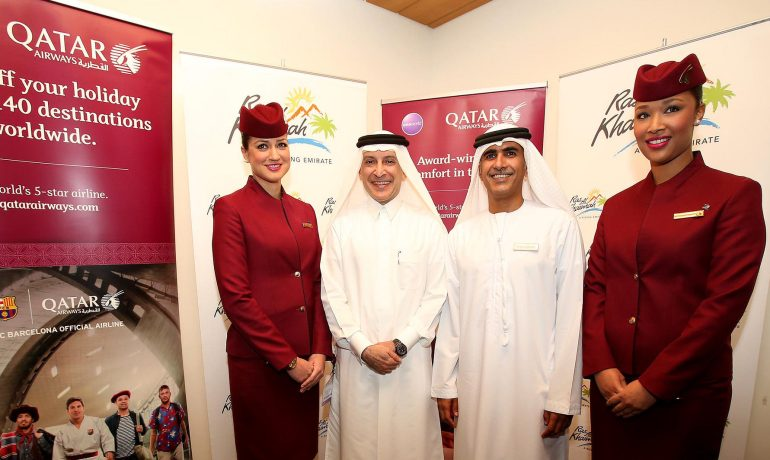 Qatar Airways Chief to Lead IATA Board of Directors - One of Aviation's Most Prestigious Governing Body's