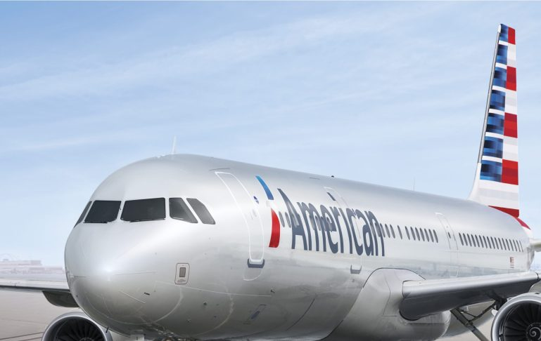American Airlines Has a Critical Shortage of Flight Attendants: Invoking Special Work Rules