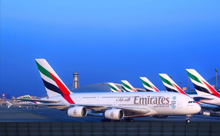 Emirate's Pain is Norwegian's and Qantas' Gain: Major Announcements Put the Dubai-Based Carrier Under Even More Pressure