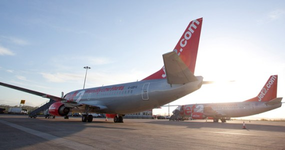 British Airline, Jet2 is Hiring Hundreds of New Cabin Crew - But Be Warned: It Will Cost You