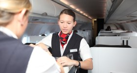 Does A New Pay Deal at British Airways Finally Mean the End to the Threat of Strikes by Cabin Crew?