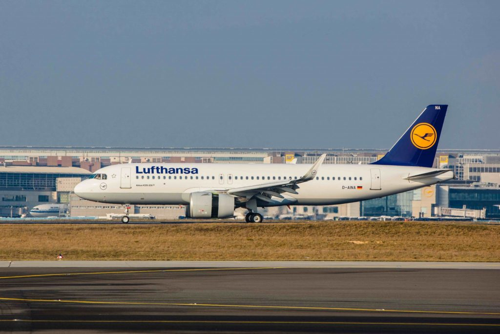 """In a statement, the Lufthansa pilots union said: """"The package is a step towards a new tariff partnership. Favorable cost structures, especially in the short-haul segment, continue to improve Lufthansa's market position."""""""