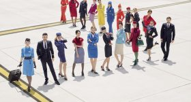 What's the Future For the Skyteam Airline Alliance? The Chief Executive Speaks Out
