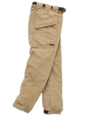 Boundary Waters pants