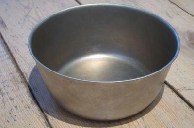 snow peak titanium bowl review