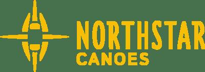 northstar canoes logo