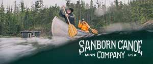Sanborn Canoe Company