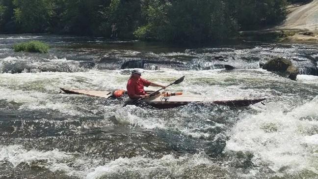 siskiwit-bay-sof-on-bear-creek