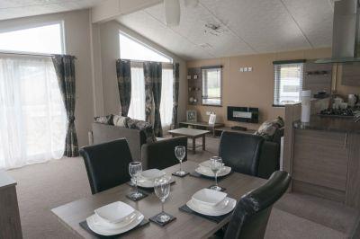 Elwy Lodge 2
