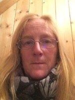 Lorraine Shepheard