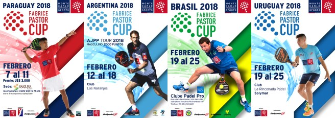 fabrice pastor cup montecarlo international sports padelnostro padel